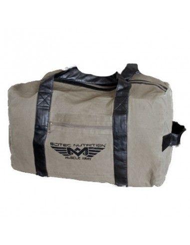 sac scitec militaire