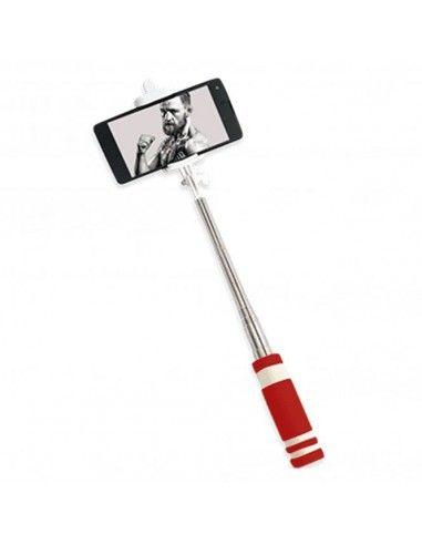 perche à selfie bsn