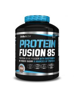 une protéine musculation pour augmenter votre masse musculaire