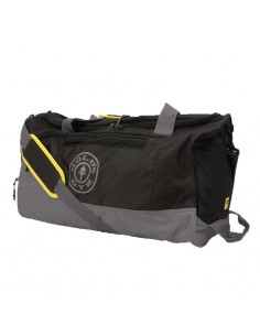 sac de sport gold's gym
