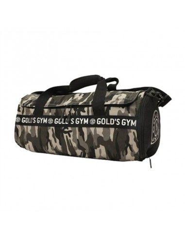 sac de sport gold's gym
