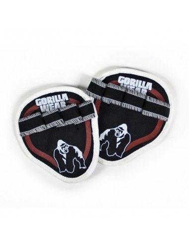 grip pad gorilla wear