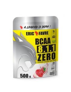 BCAA 8.1.1 Zero eric favre