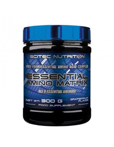 les aicdes aminés essentiels dont les bcaa musculation idéal pour compléter vos apports en acides aminés