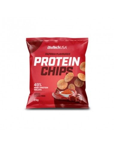 protein chips biotech usa