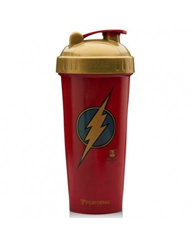 shaker flash gordon