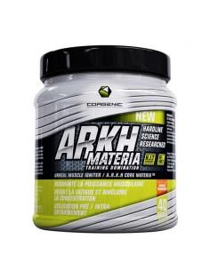 arkh materia 360g corgenic