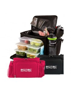 6 packs scitec nutrition