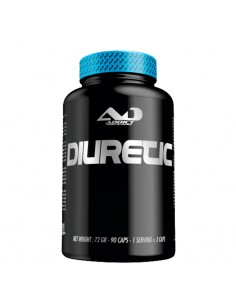 diuretic addict sport nutrition