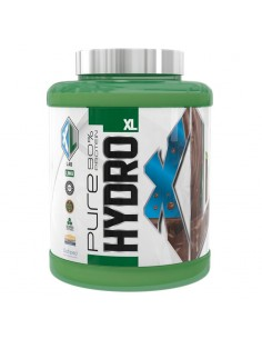 pure hydro xl 1,8 kg