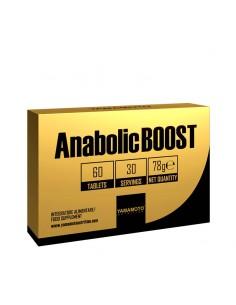 anabolic boost yamamoto nutrition