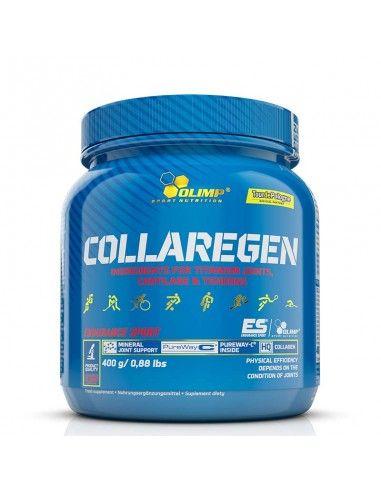 collargen 400 olimp nutrition