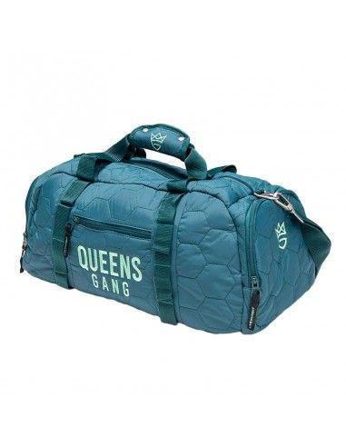 sac de sport femme chic olimp nutrition