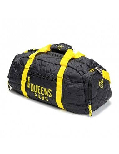 sac sport femme queens bag