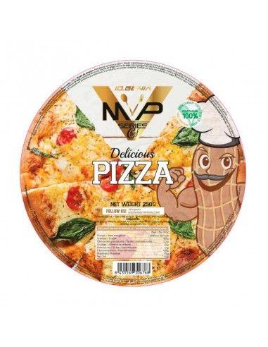 delicious pizza io genix