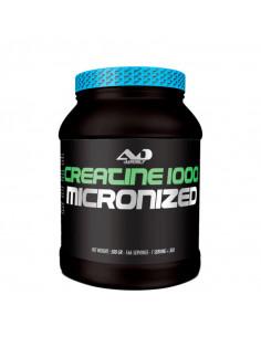 creatine 1000 micronized addict sport nutrition