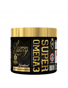 super omega 3 io genix luxury