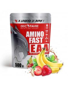 amino fast eaa eric favre