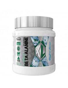 beta alanine carnosyn xl lab