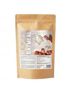 oatmeal xl lab