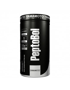 peptobol yamamoto nutrition
