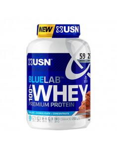 bluelab protéine USN