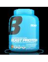 Beast protein nutrition est une protéine américaine, la plus vendue aux USA pour la prise de muscle de qualité et le développeme