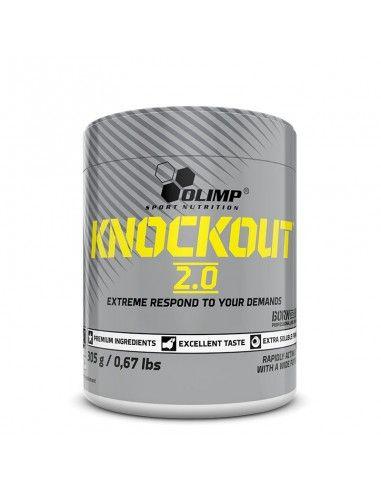 booster musculation olimp pour améliorer vos performances et votre énergie