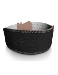 ceinture scitec