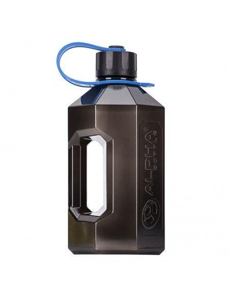 gourde alpha bottle