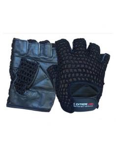 gants homme musculation