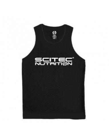 débardeur scitec nutrition