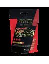 whey haut de gamme stacker 2 pour le développement musculaire et la prise de muscle sec