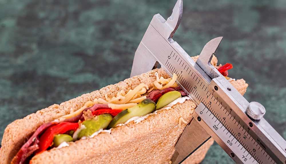 perte de poids dravel