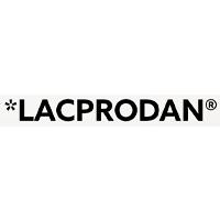 lacprodan