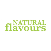 arome naturel