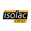 label isolac
