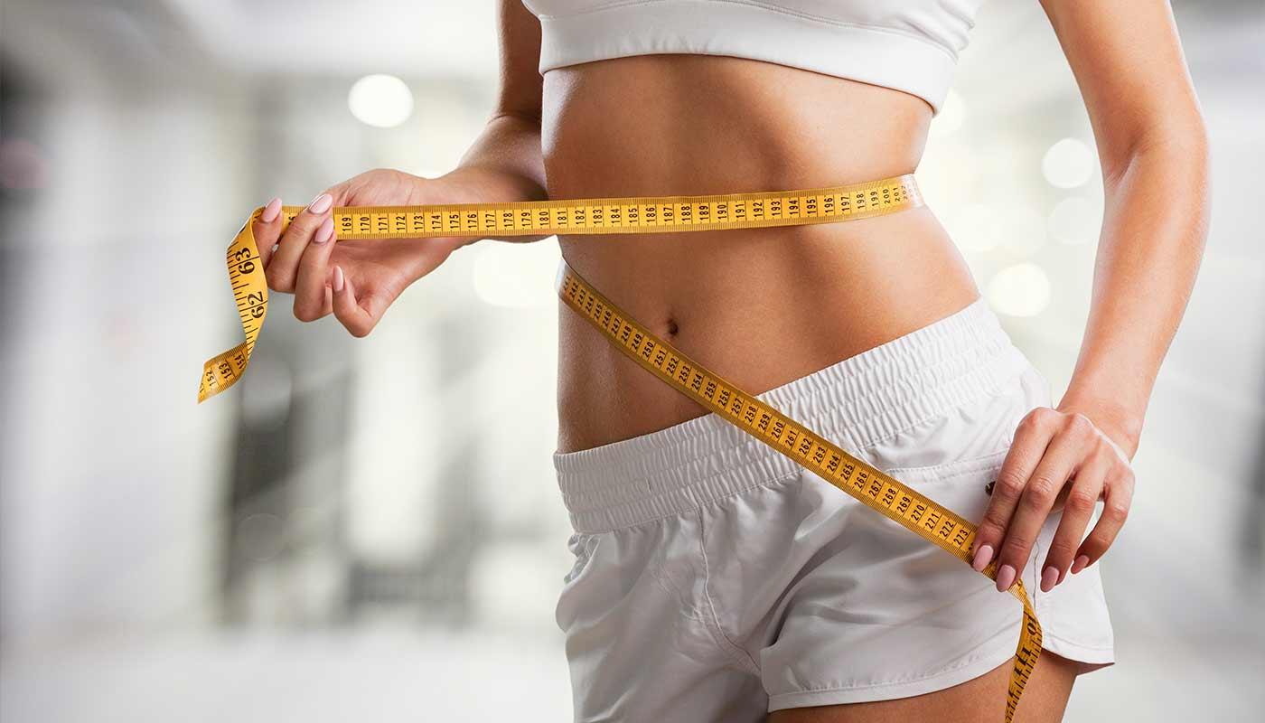 perte de graisse et thermogénèse